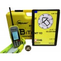 BS103Legend Bluetooth Kit